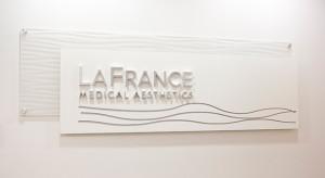 hc_lafrance11